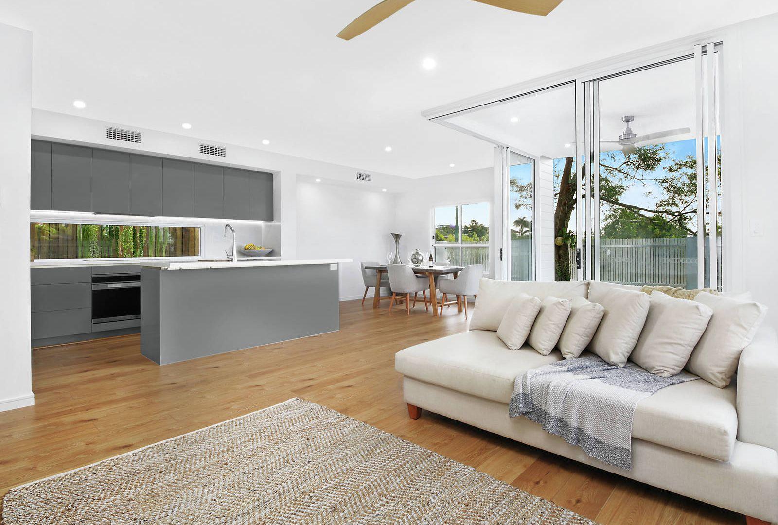 9 Edris Street, Alderley QLD 4051, Image 1