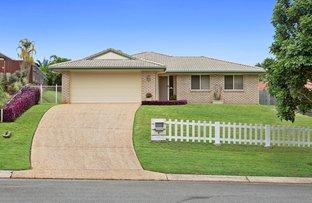 6 Bunya Pine Place, Woombye QLD 4559