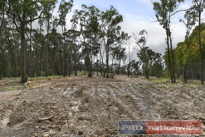 Picture of CA1 Clearview Road, INVERMAY VIC 3352