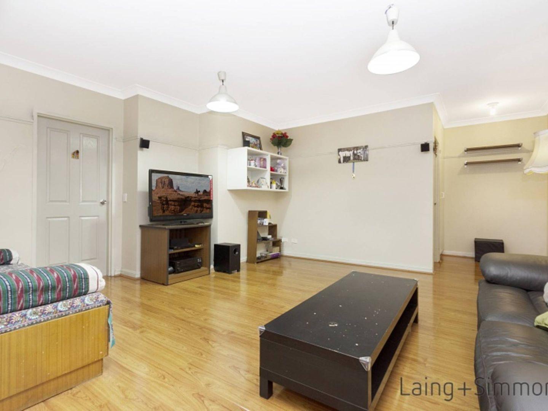 7/60 Walpole Street, Merrylands NSW 2160, Image 1