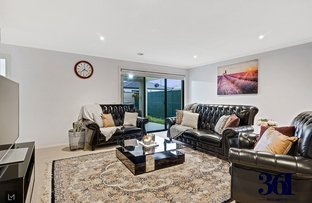Picture of 39 BELLEVILLE CLOSE, Burnside Heights VIC 3023