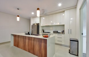 Picture of 6 Kruss Street, Durack NT 0830