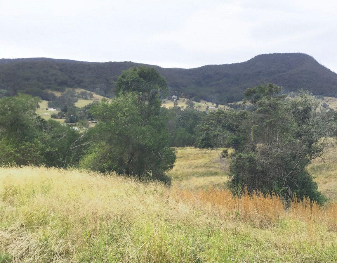 2294 Nerang-Murwillumbah Road, Numinbah Valley QLD 4211, Image 1