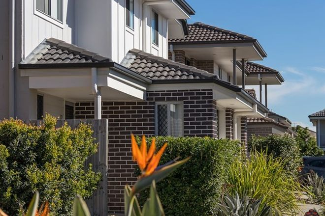Picture of ID:3909895/6 Clearwater Street, BETHANIA QLD 4205