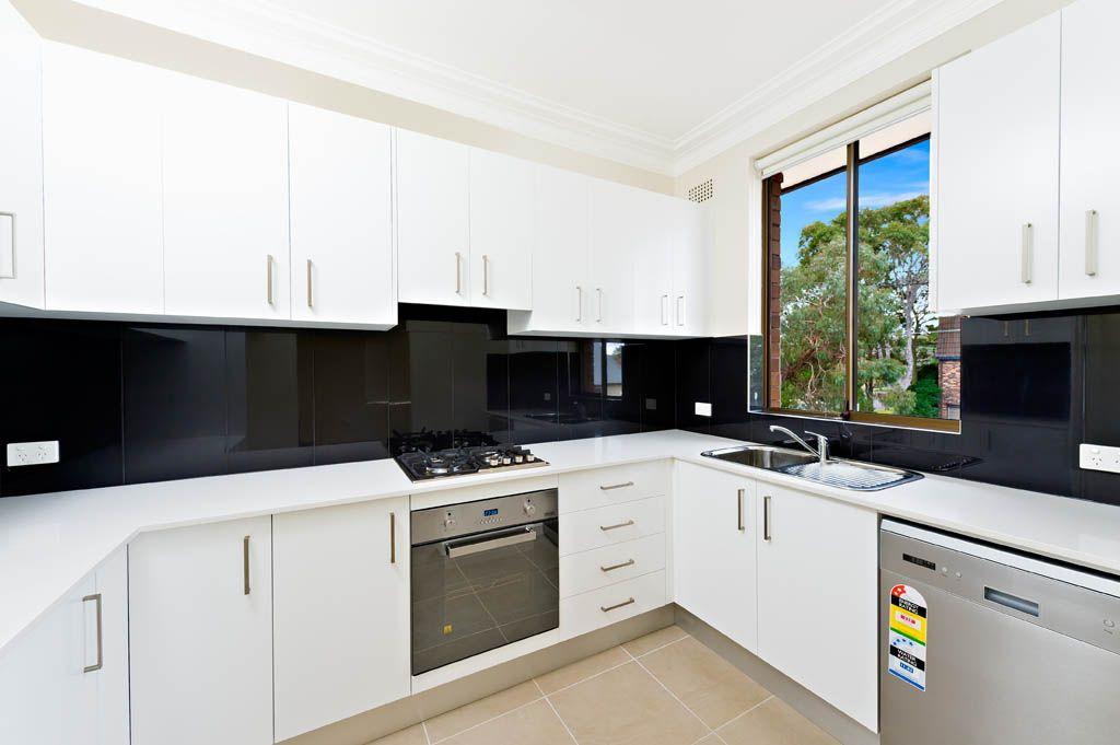 4/63 Royal Street, Maroubra NSW 2035, Image 1