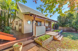 Picture of 10 Orchis Drive, Tamborine Mountain QLD 4272