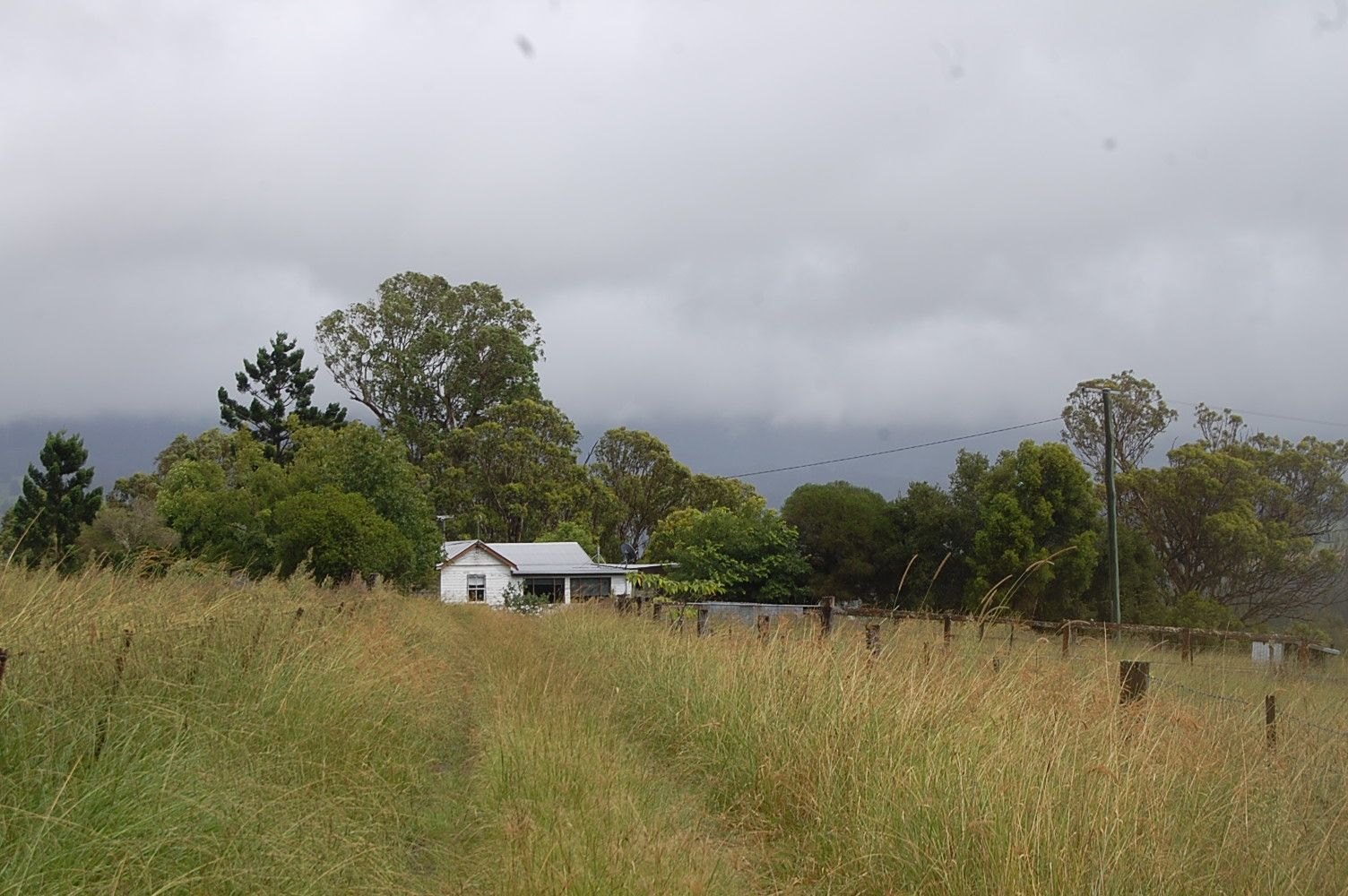 15018 Clarence Way, Joes Box NSW 2469, Image 0