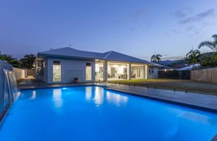 Picture of 13 Iridescent Drive, Trinity Park QLD 4879