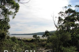 Picture of Lot 2 Sommers Bay Road, Murdunna TAS 7178