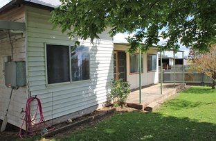 Picture of 227 MERRYULA ROAD, Ulamambri NSW 2357