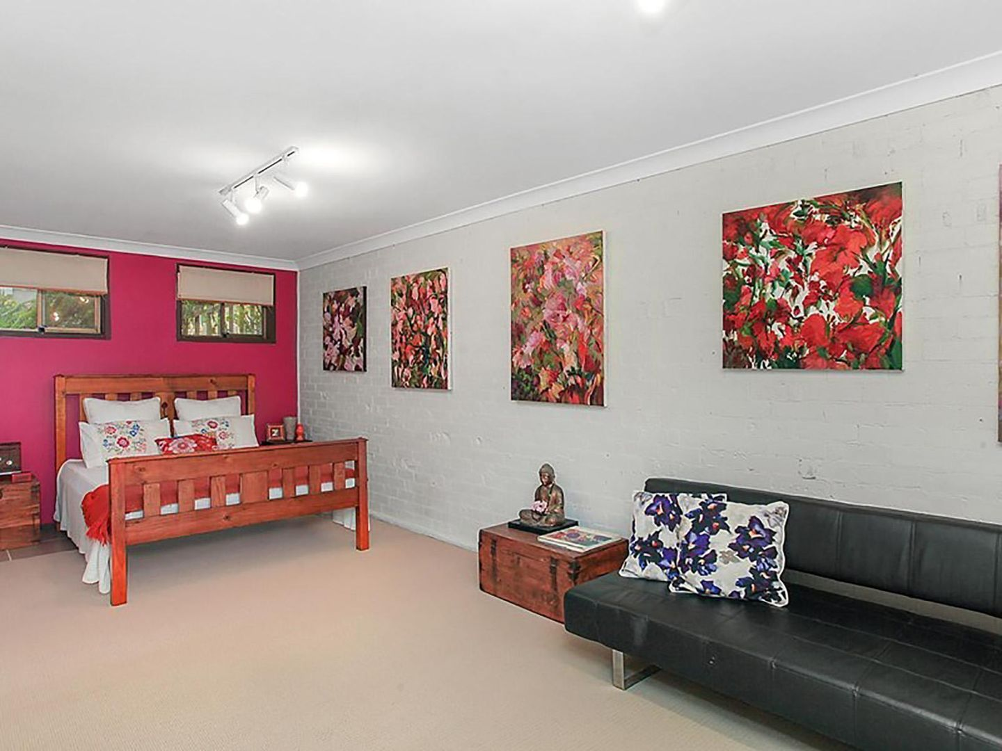 13 Parry Avenue, Terrigal NSW 2260, Image 2