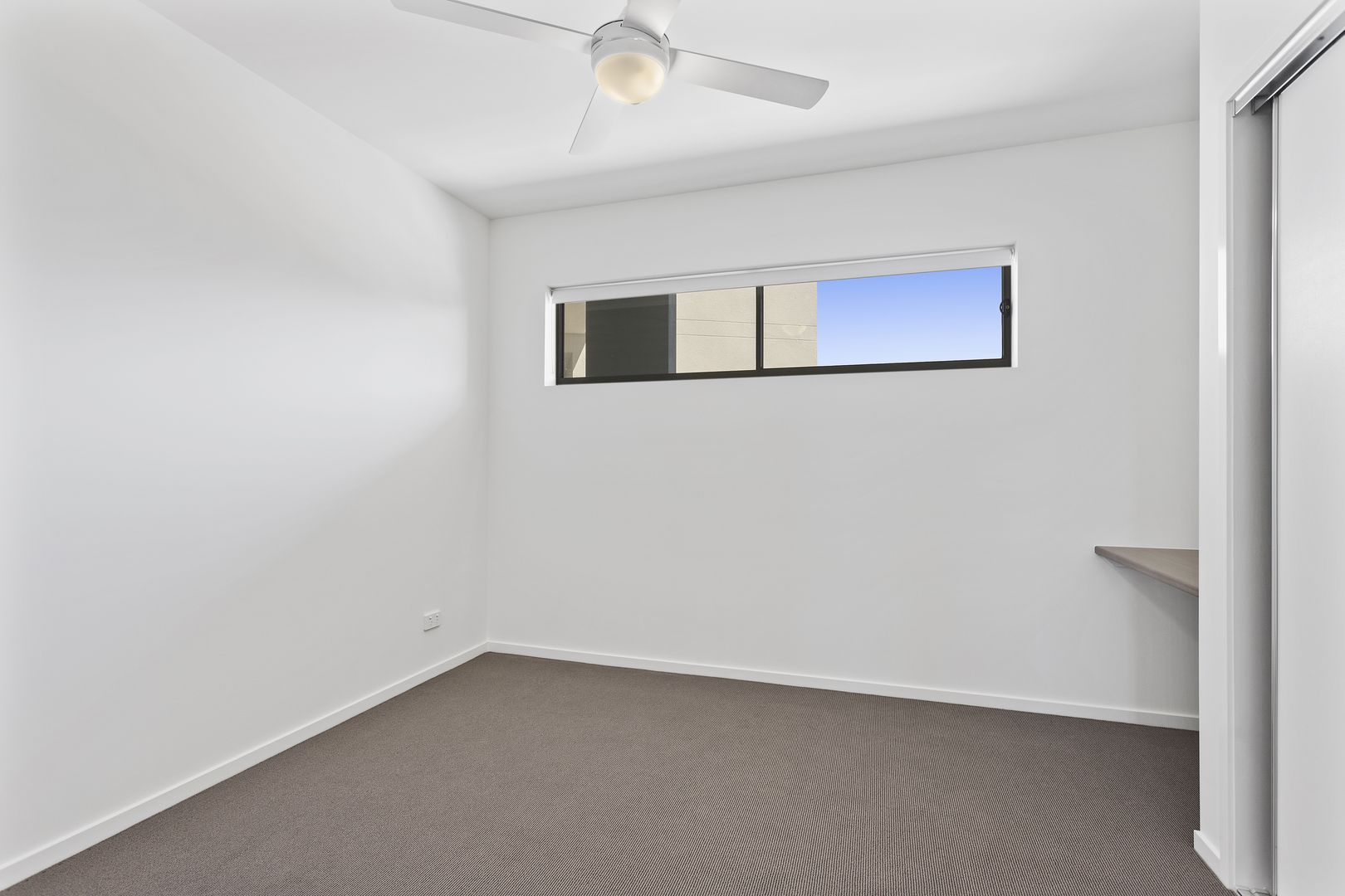 11/12 Bright Place, Salt Apartments, Birtinya QLD 4575, Image 2