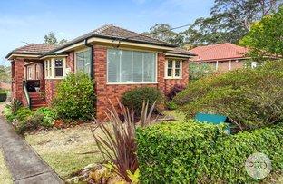 Picture of 73 Oatley Park Avenue, Oatley NSW 2223
