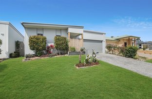Picture of 69 Wilderness Circuit, Little Mountain QLD 4551