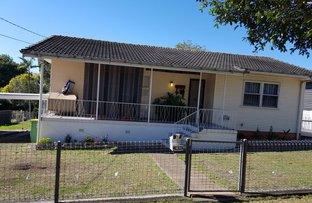 Picture of 18 Tregair Street, Newtown QLD 4350