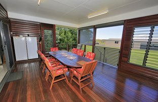 Picture of 183 St Johns Road, Woongarra QLD 4670