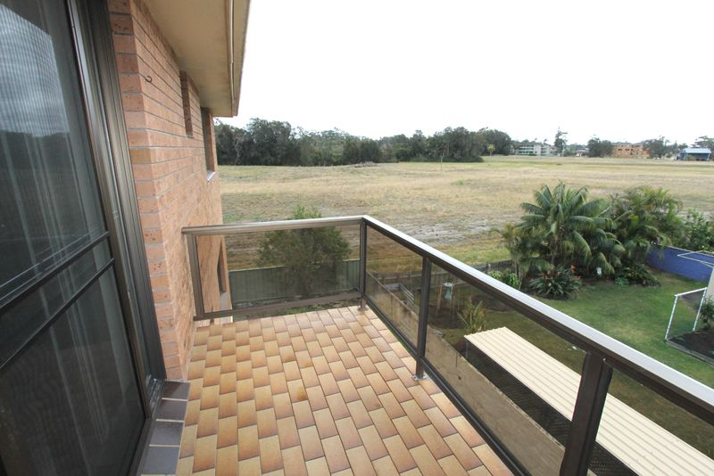 5/23 Point Road, Tuncurry NSW 2428, Image 1
