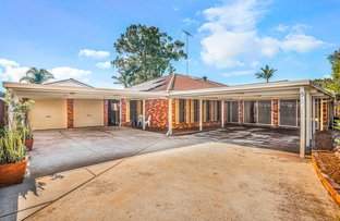 Picture of 8 Mustang Avenue, St Clair NSW 2759