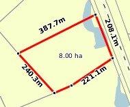 Settlement Rd, Clarkefield VIC 3430