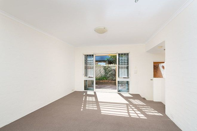 Picture of 10/453 Bourke Street, SURRY HILLS NSW 2010