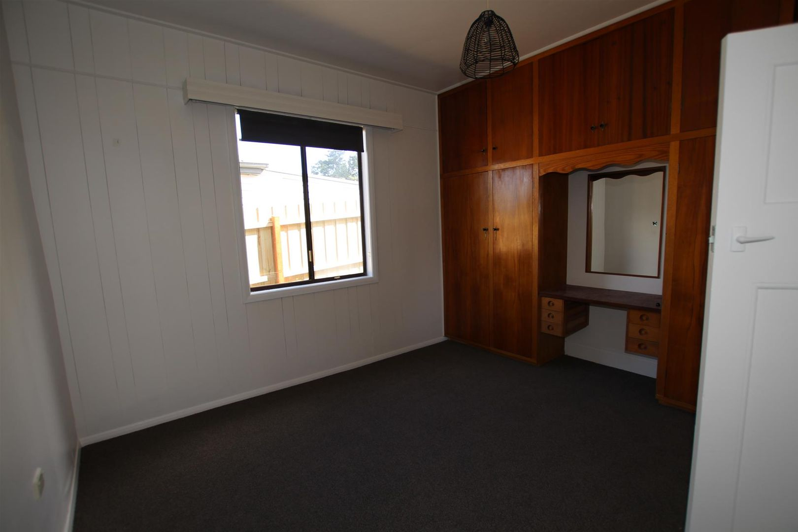 14 Kruger Street, Warrnambool VIC 3280, Image 2