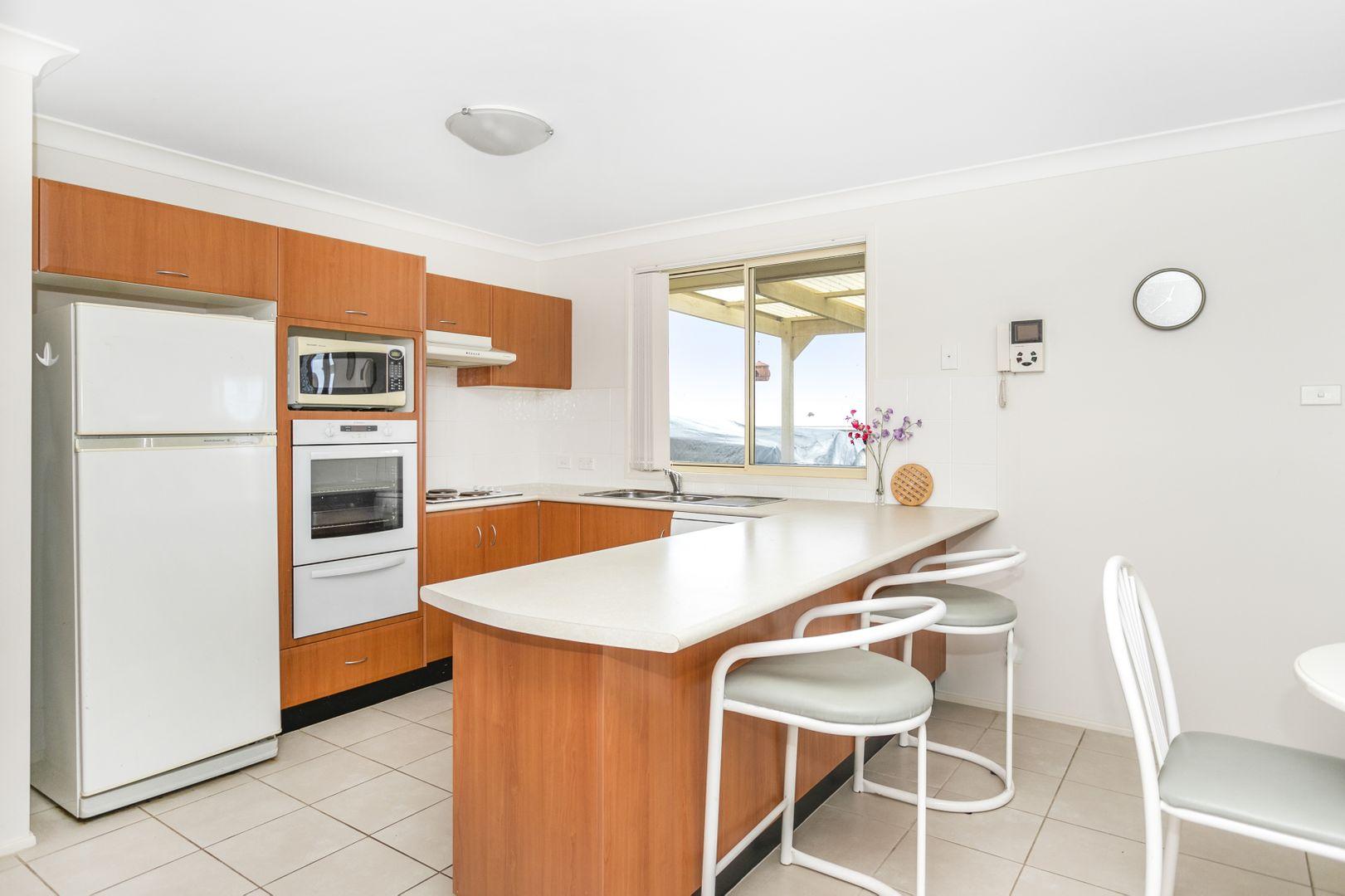 47 Royal Mantle Drive, Ulladulla NSW 2539, Image 2