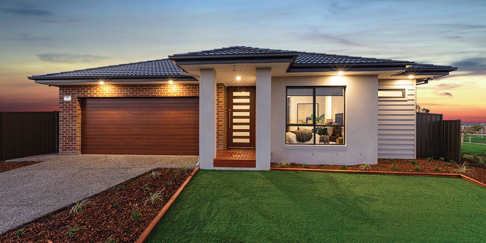 Lot 302 Madden drive DR, Griffith NSW 2680, Image 0