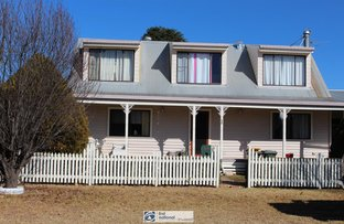 Picture of 1 Tingha Road, Inverell NSW 2360