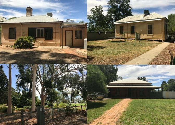 1-3/435 Moppett Street, Hay NSW 2711, Image 0