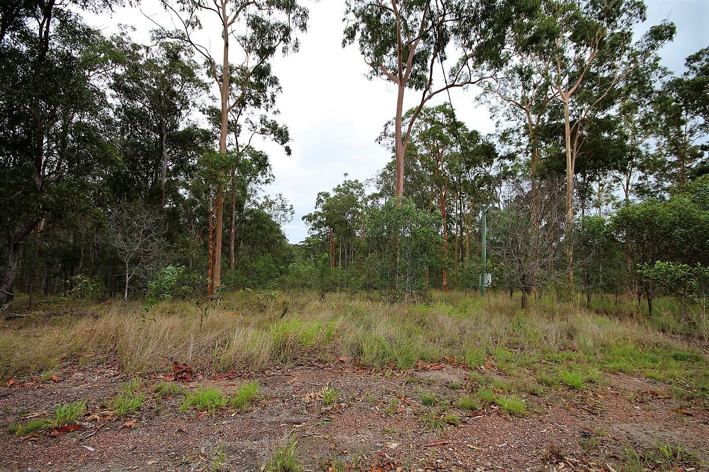 265 Nash Road, Tamaree QLD 4570, Image 1