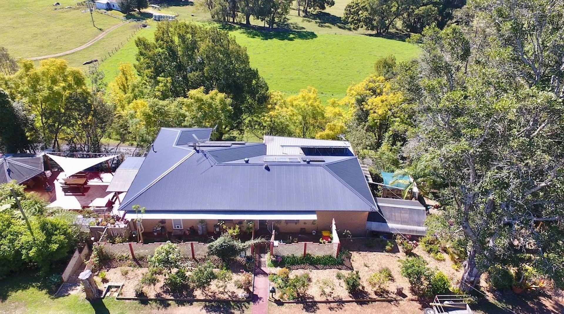 3 Coronation  Street, Bellingen NSW 2454, Image 0