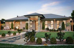 Picture of Lot 408 Six Mile Creek Estate, Collingwood Park QLD 4301
