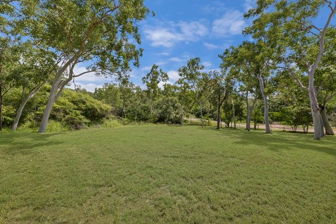Picture of 31 Mount Elliot Drive, ALLIGATOR CREEK QLD 4816