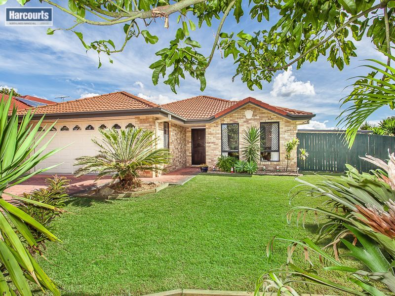 5 Ainslie Street, North Lakes QLD 4509, Image 0