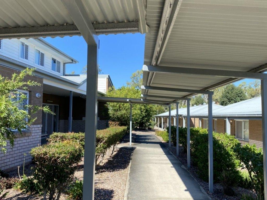 10/5 Judith Street, Flinders View QLD 4305, Image 1