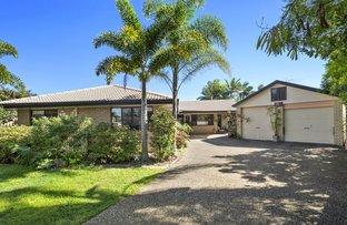 Picture of 9 Vinca Street, Runcorn QLD 4113