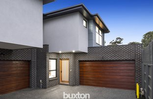 Picture of 3/274 Bluff Road, Sandringham VIC 3191