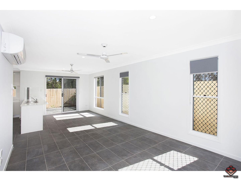 79 Cartwright Street, Taigum QLD 4018, Image 2