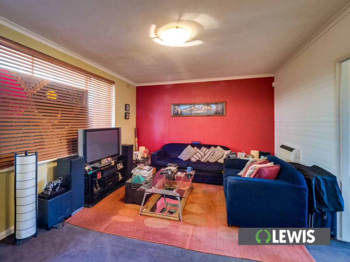 2/71A Holmes Street, Brunswick East VIC 3057, Image 2