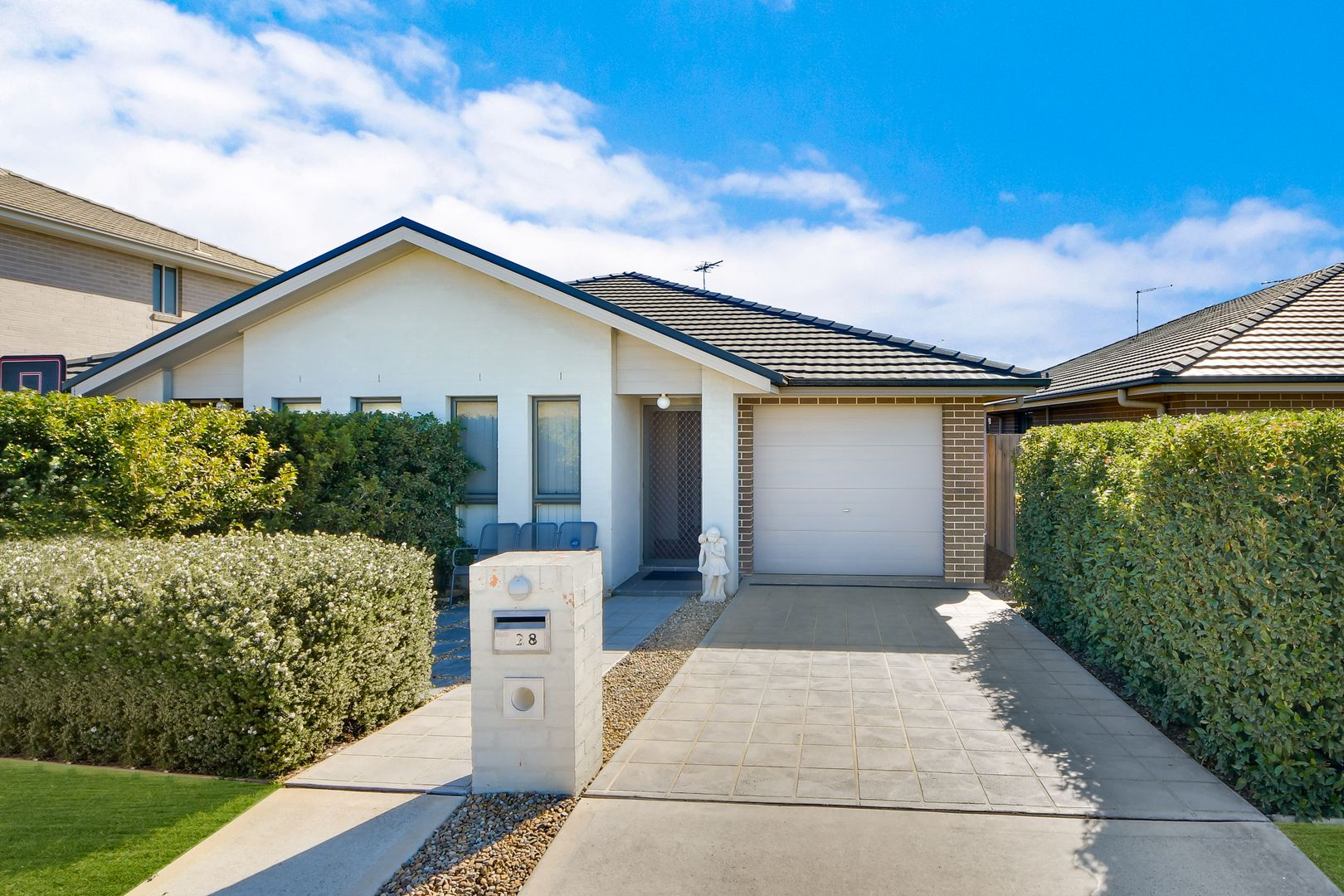 28 Fowler Street, Bardia NSW 2565, Image 0