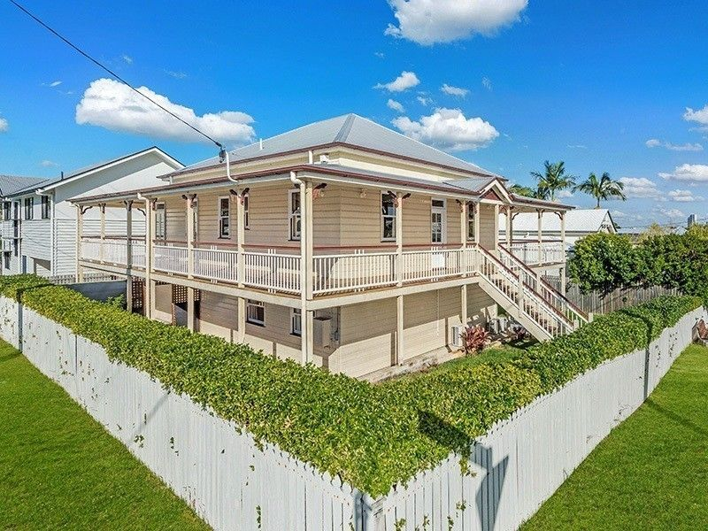 3 Marne Road, Albion QLD 4010, Image 1