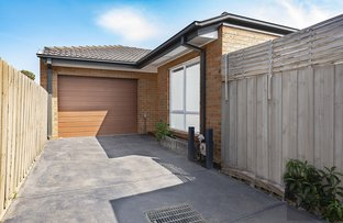 Picture of 139. Grieve Parade, Altona VIC 3018
