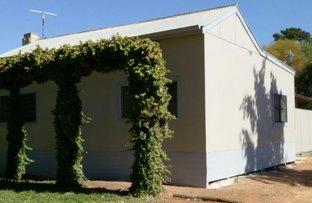 Picture of 13 Hawdon Street, Dareton NSW 2717
