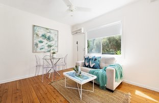 Picture of 4/23 George Street, Torrens Park SA 5062