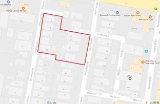 9,11,13,15 Neich Parade Burwood, Burwood NSW 2134