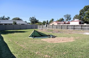 Picture of 2/27 Myall St, Tea Gardens NSW 2324