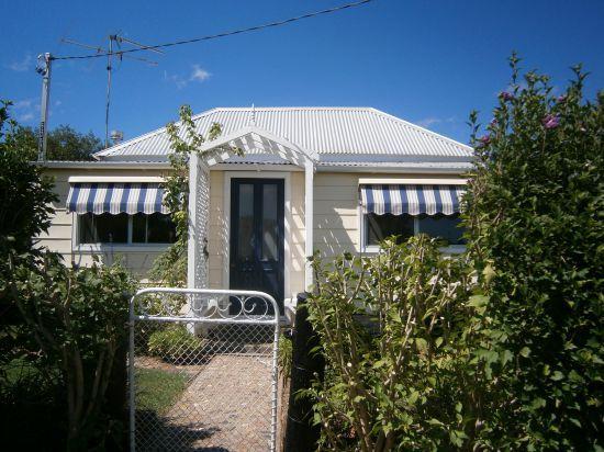 9 -15 Wilson Street, Gundy NSW 2337, Image 1