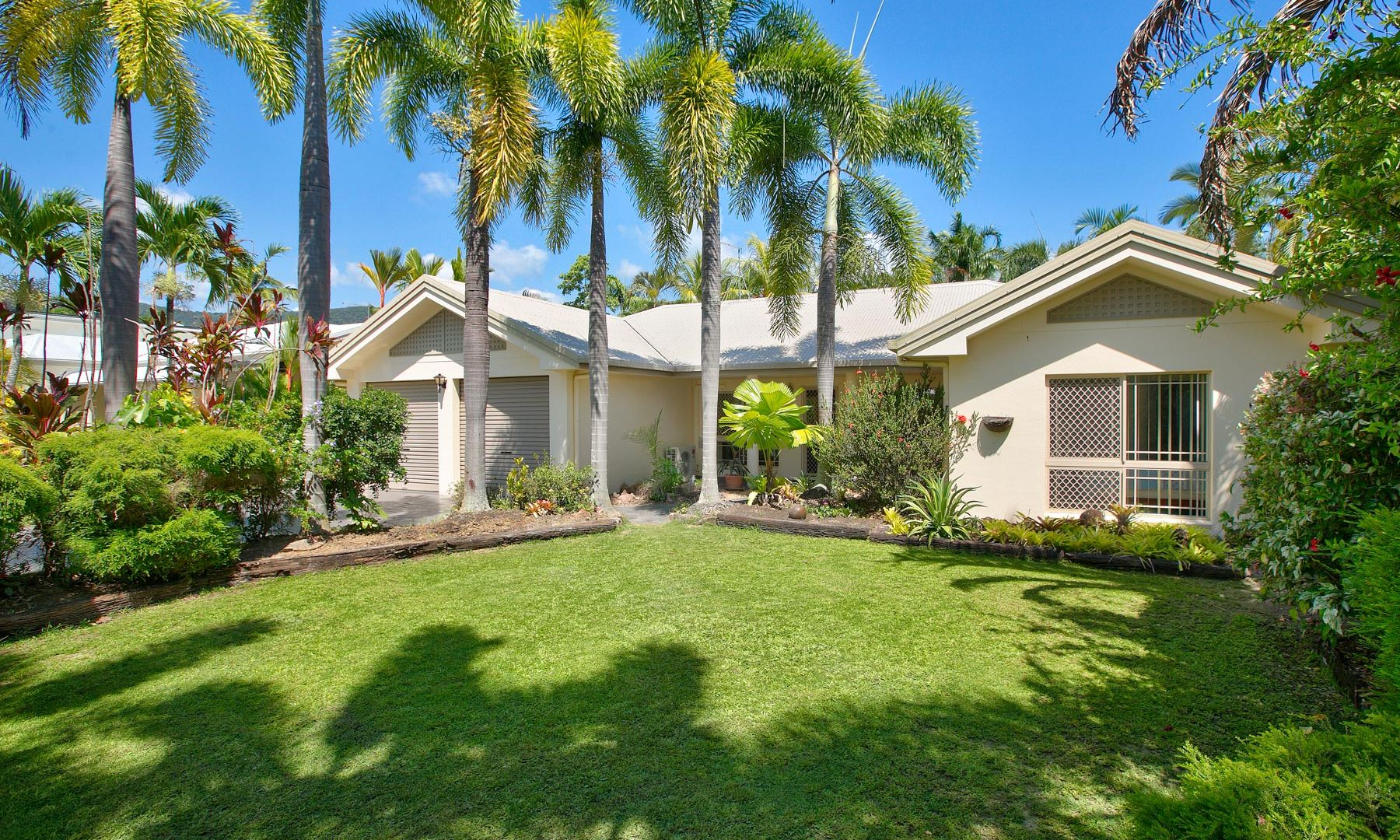 11 Miara Close, Kewarra Beach QLD 4879, Image 2