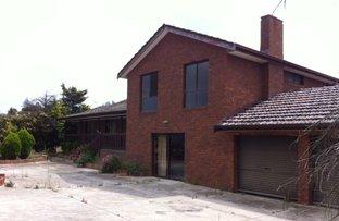 Picture of 790 Summerhill Road, Craigieburn VIC 3064