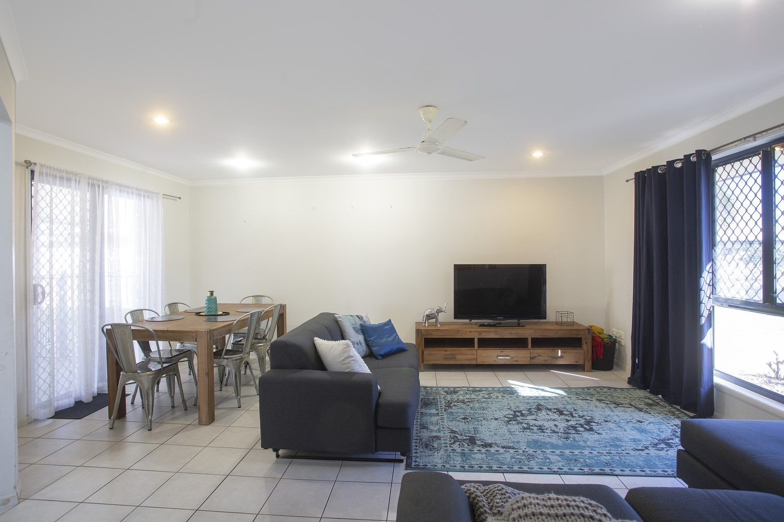7 Marlin Court, Andergrove QLD 4740, Image 2